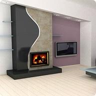 personal site kamina. Black Bedroom Furniture Sets. Home Design Ideas